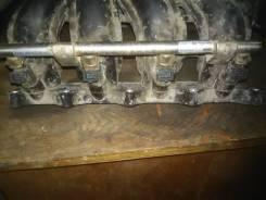 Форсунка инжектора, ( F01R 00M 113), Solano 630, LF479Q2. Цена за одну