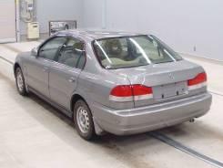 Honda Domani. MB31300561 MB4 MB5, D15B