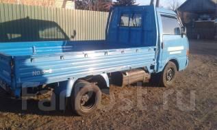 Mazda Bongo. Продам мазда бонго, 2 198 куб. см., 1 500 кг.