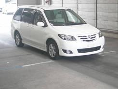 Mazda MPV. LW3W411650 LW5W LWEW, L3DE