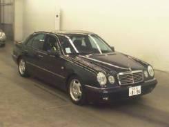 Mercedes-Benz E-Class. WDB2100652A826551, M112941 E32
