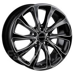 Bridgestone Balminum. 6.0x15, 5x114.30, ET43