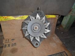Электрооборудование. Лада 2101, 2101 Двигатель BAZ2101