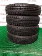 Dunlop Winter Maxx. Зимние, без шипов, износ: 10%, 4 шт