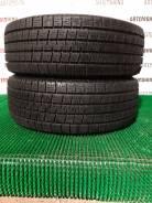 Pirelli Winter Ice Storm 3. Зимние, без шипов, износ: 10%, 2 шт