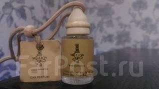 "Автомобильная парфюмерия Paco Rabanne ""1 Million"" 12 ml"