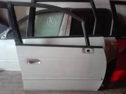 Дверь передняя правая Honda Odyssey RA6 RA7 RA8 RA9