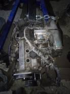 Двигатель 1GFE на запчасти! Toyota 1GFE