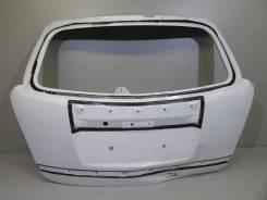 Крышка багажника. Opel Antara, L07 Двигатели: 10HM, Z24XE, Z32SE, Z24SED. Под заказ