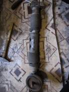 Рулевая рейка. Daewoo Nexia, KLETN Двигатели: A15MF, G15MF