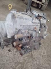АКПП. Honda Civic, EU1 Honda Civic Ferio, ES1 Двигатели: D15B, D15B1, D15B2, D15B3, D15B4, D15B5, D15B7