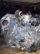 АКПП на Honda Inspire, Saber UA4 J25A B7WA