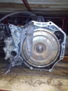 АКПП на Honda Inspire, Saber UA4 J25A B7VA