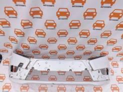 Бампер Lada Vesta, передний