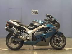 Kawasaki Ninja ZX-9R. 900 куб. см., исправен, птс, без пробега. Под заказ