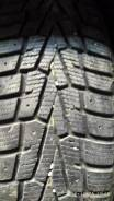 Roadstone. Зимние, без шипов, износ: 5%, 5 шт