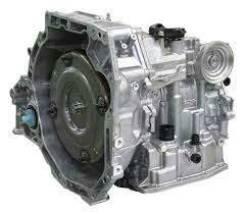 АКПП. Лада Гранта Лада Калина, 2192, 2194 Nissan Almera Двигатели: BAZ1118350, BAZ11186, BAZ21126, BAZ21127