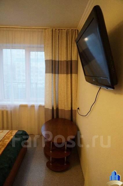 Гостинка, улица Некрасовская 50. Некрасовская, 24 кв.м. Комната