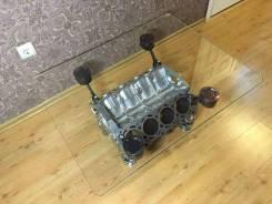Стол из блока двигателя 1UZ