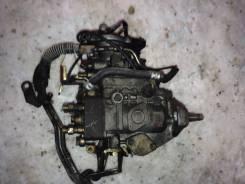 Топливный насос высокого давления. Mazda: Bongo, Efini MS-6, Capella, Familia, Bongo Brawny, 323, Eunos Cargo, Proceed Levante, Cronos Двигатель RF