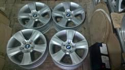 BMW. 8.0x18, 5x120.00, ET46, ЦО 72,6мм.