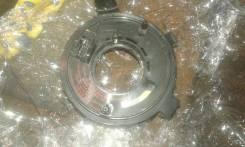 SRS кольцо. Audi S