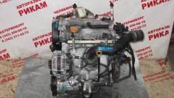 Двигатель CHERY TIGGO