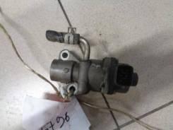 Клапан рециркуляции выхлопных газов Ford Focus 2 Ford Focus