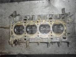 Головка блока (ГБЦ) Ford Focus II 2008-2011