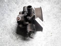 Насос гидроусилителя руля (ГУР) Honda Accord VII 2003-2007