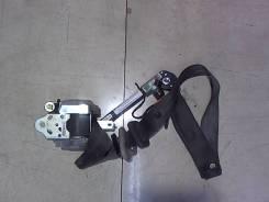 Ремень безопасности Renault Koleos, правый передний