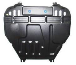 Защита двигателя. Nissan Laurel, GCC34, HC34, GC34, SC34, GNC34 Двигатели: RB25DE, RB20DE, RD28, RB20E, RB25DET