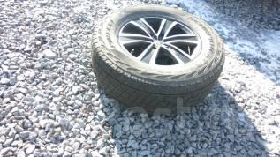 Pirelli Scorpion ATR. Всесезонные, 2011 год, износ: 50%, 4 шт