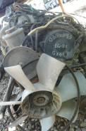 Двигатель на Toyota Markii GX71 GX70 1G-EU
