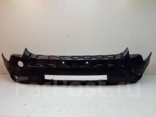 Бампер. Ford Explorer, U502 Двигатели: ECOBOOST, DURATEC, TIVCT. Под заказ