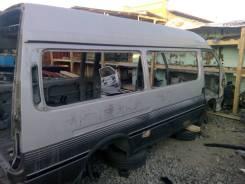 Кузов в сборе. Toyota Hiace, KZH120G