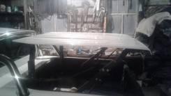 Крышка кузова. Toyota Hilux Toyota Hilux Pick Up