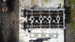 Головка блока цилиндров. Hyundai Santa Fe, CM Двигатель G4KE
