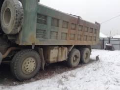 Howo. Продам грузовик Хово, 9 726куб. см., 35 000кг., 8x4