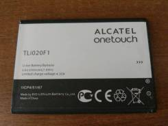 Аккума на Alcatel POP 2 5042D