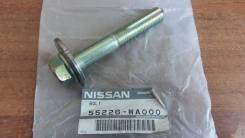 Болт крепления рычага. Nissan: Expert, Liberty, Avenir, AD, Prairie, Wingroad Двигатели: QG18DE, YD22DD, QR20DE, SR20DE, SR20DET, CD20ET, SR20VE