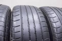 Dunlop SP Sport 2050. Летние, износ: 20%, 4 шт