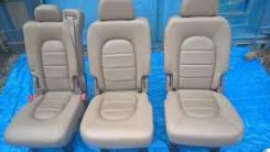 Сиденье. Ford Explorer, U251, U152 Двигатели: COLOGNE, V6, OHV, EFI, TRITON, V8