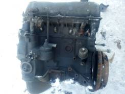 Двигатель в сборе. Лада 4х4 2121 Нива, 2121