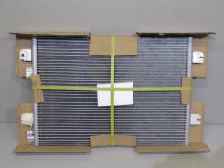 Радиатор кондиционера. Под заказ