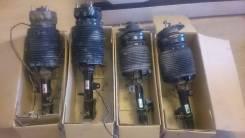 Пневмоподвеска. Lexus RX330, MCU35, GSU35, MCU38, MCU33 Lexus RX300, MCU38, MCU35, GSU35 Lexus RX350, MCU35, MCU33, MCU38, GSU35