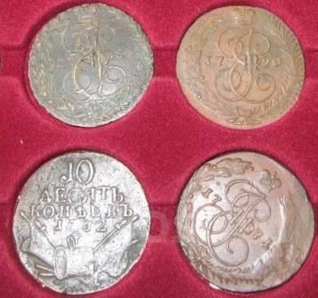 Хотите продать монеты антиквариат купюры? Купим по максимальной цене!