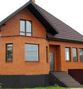 Строительство малоэтажных домов от 13 000р за кв. м, отделка ванн.