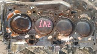 Поршень. Toyota: Picnic Verso, Camry, Wish, Avensis Verso, RAV4, Avensis Двигатель 1AZFE
