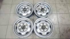 """Nissan. 5.5x15"""", 6x139.70"""